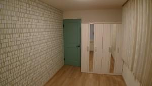 賃貸個室デザイン