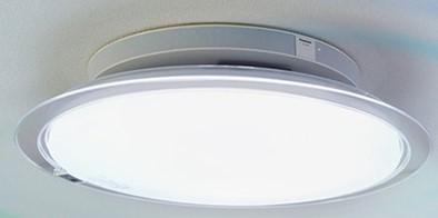 Bluetooth対応シーリングライト